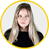 claire-daillot-apprenant-formation